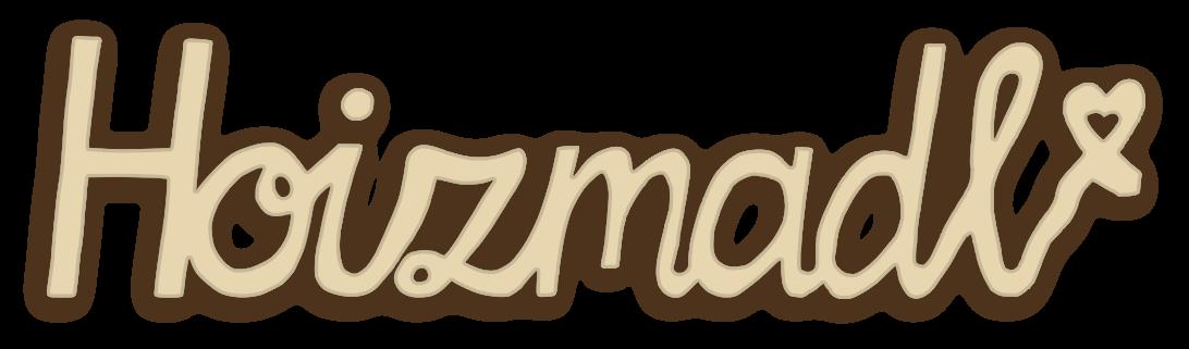Hoizmadl