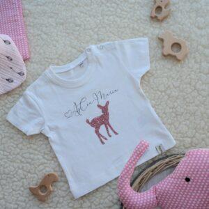 Baby-T-Shirts